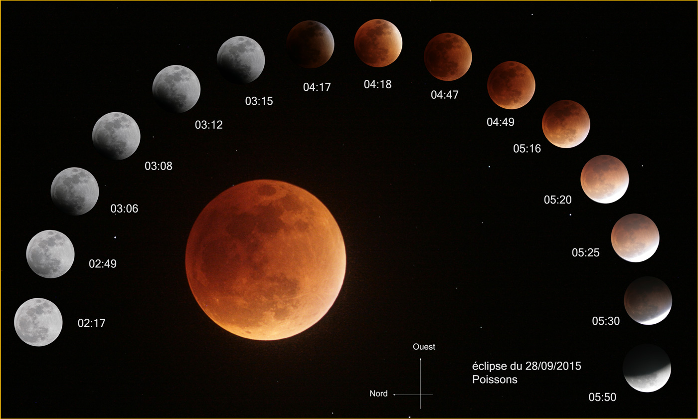 Eclipse de Lune du 28 septembre 2015 Eclipse29_9_2015