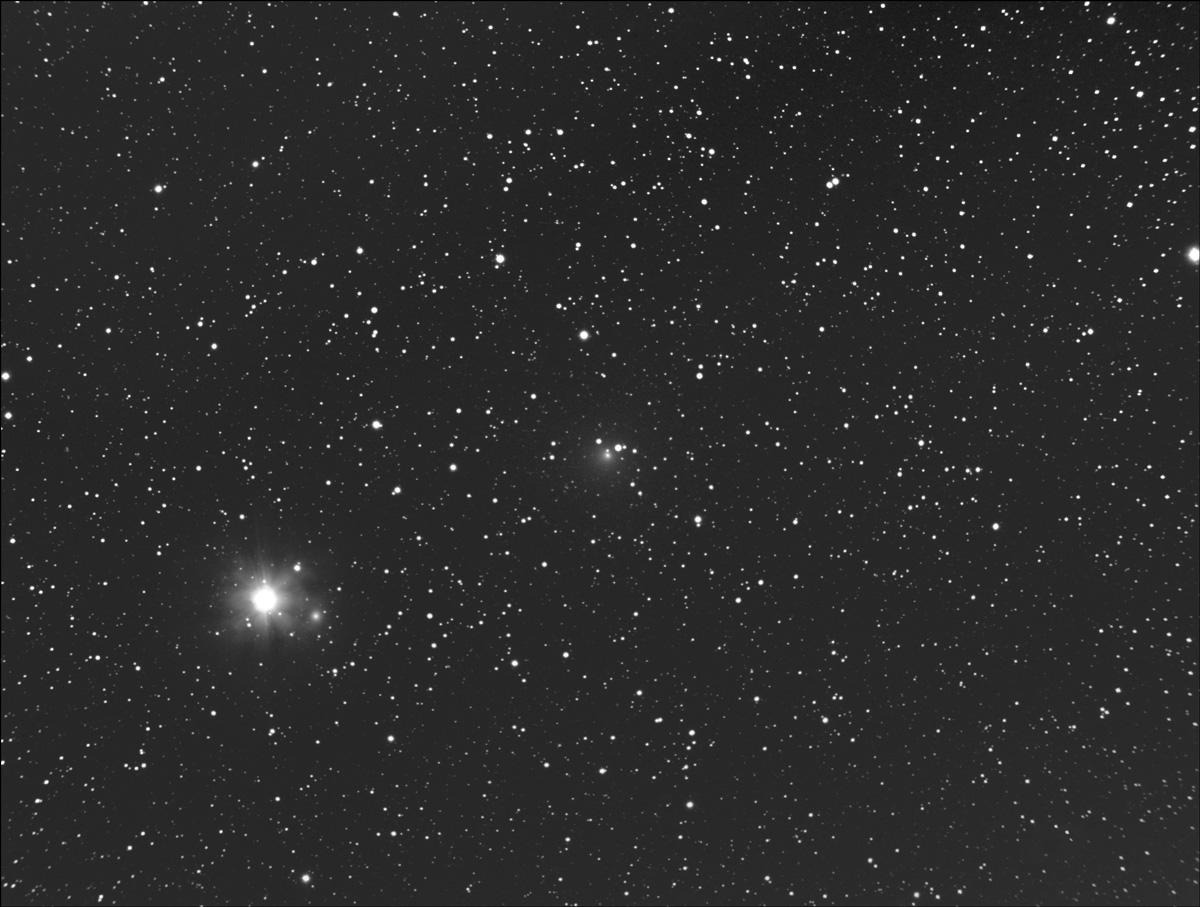 Comètes - Page 19 64p