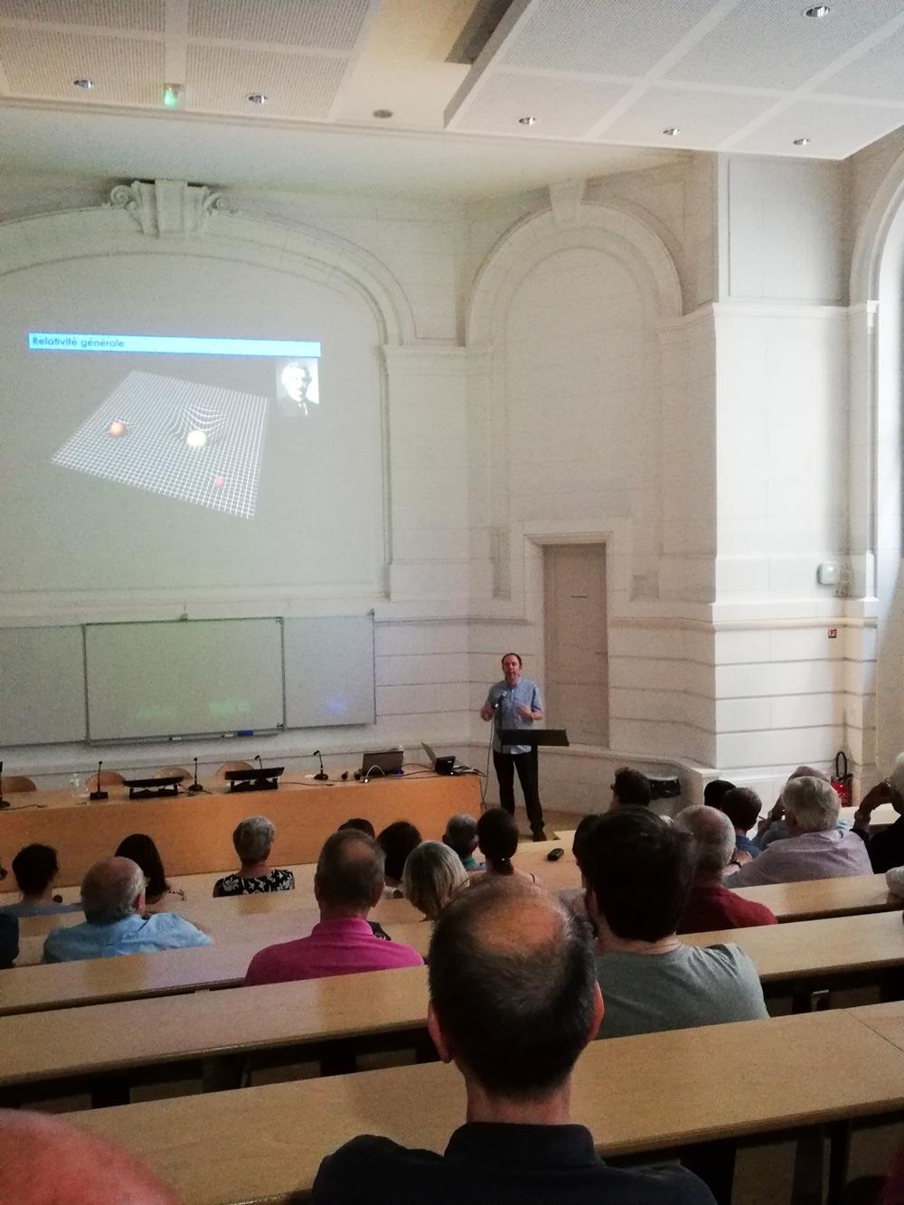 presentation2_1000.jpg